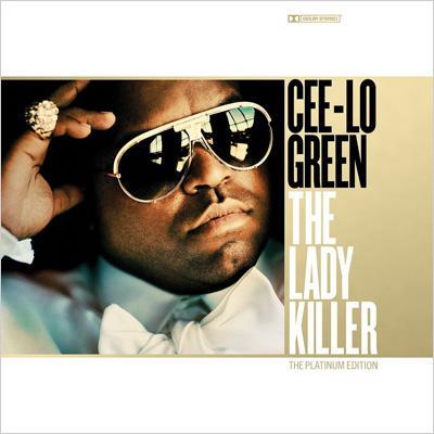 Lady Killer (Premium Edition)