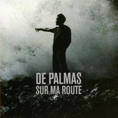Sur Ma Route