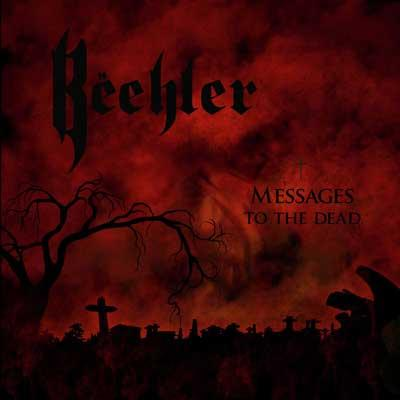 Messages To The Dead