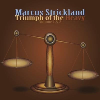 Triumph Of The Heavy Vol.1 & 2