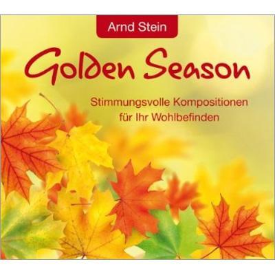 Golden Season -Wellnessmusik