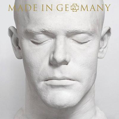 Made In Germany 1995 -2011 (Deluxe Digipack)