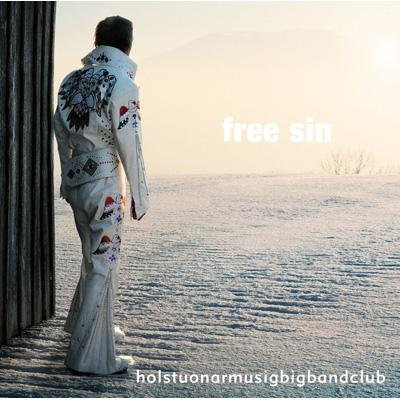Free Sin