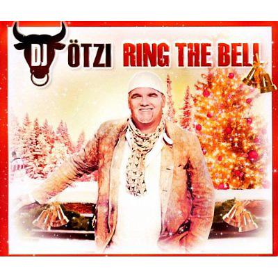 Ring The Bell (2tracks)