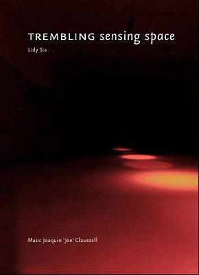 Trembling Sending Space By Lidy Six