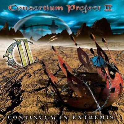 Continuum In Extremis