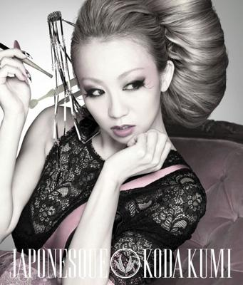 JAPONESQUE (CD)