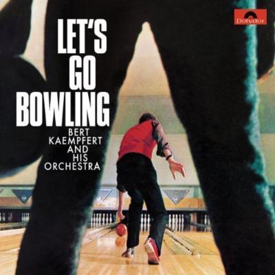 let s go bowling ベルト ケンプフェルト hmv books online 2786482