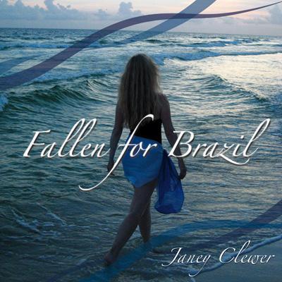 Fallen For Brazil