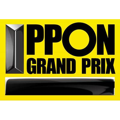 IPPONグランプリ01【初回限定盤】