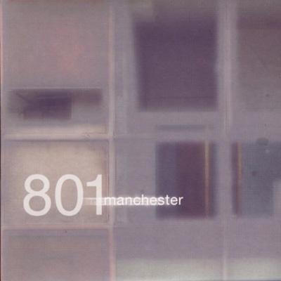 801 Manchester