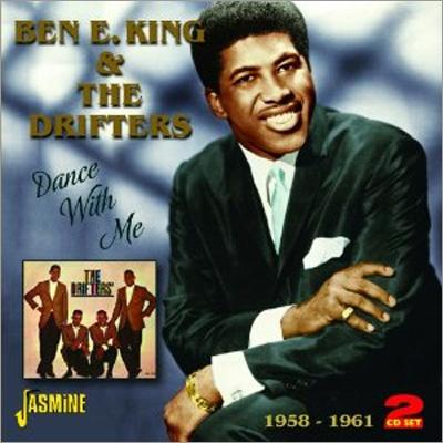 Dance With Me -1958-1961