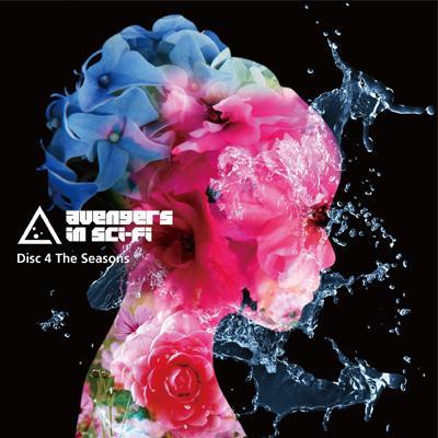 Disc 4 The Seasons