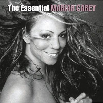 Essential Mariah Carey (2CD)