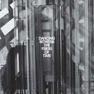 Dancing Between The Fibers Of Time