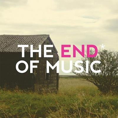 End* Of Music