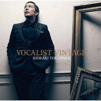 VOCALIST VINTAGE 〜VOCALIST 5〜(+DVD)【初回限定盤A】