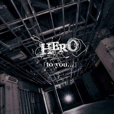 to you...(+DVD)【初回限定盤B】
