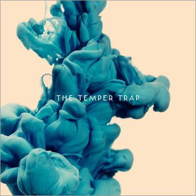 the temper trap the temper trap hmv books online infect135cdx