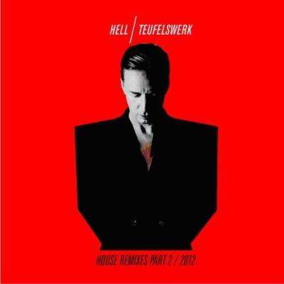 Teufelswerk House Remixes Part.2