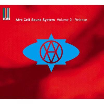 Volume 2: Release