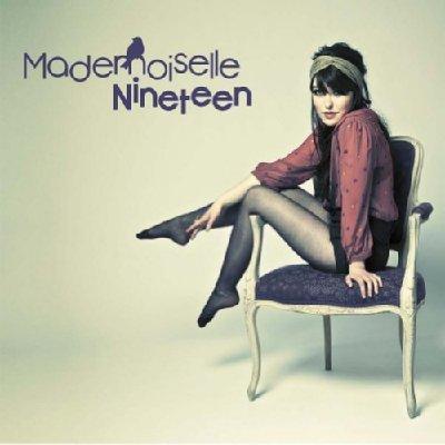 Mademoiselle Nineteen