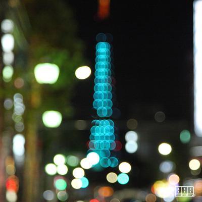 初恋 【初回生産限定盤:スペシャル・パッケージ仕様】