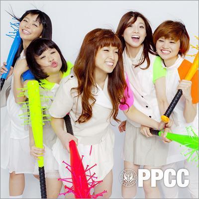 PPCC (+DVD)