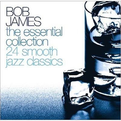Essential Collection 24 Smooth Jazz Classics