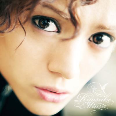 夏だよHONEY!! (+DVD)