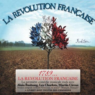 Revolution Francaise Hmv Books Online Aud781199014