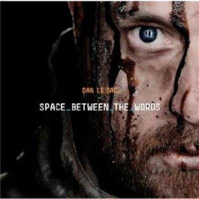 Space Between The Words