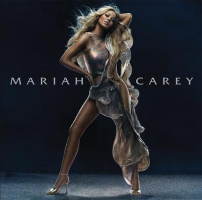 Emancipation Of Mimi -Platinum Edition