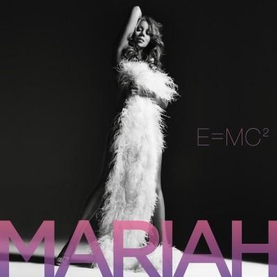 E=mc2: Mimi第2章