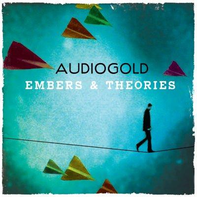 Embers & Theories