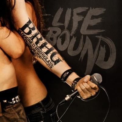 Lifebound