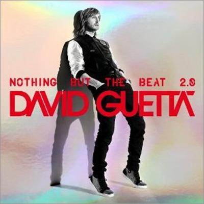 Nothing But The Beat: 1 Year Anniversary Limited Edition