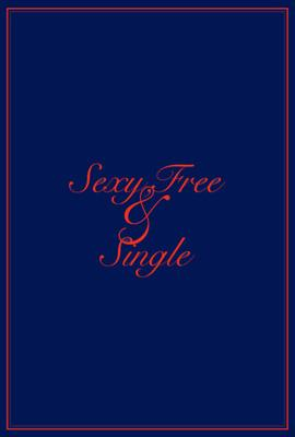 6集: Sexy, Free & Single (台湾版)