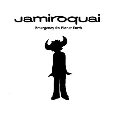 Emergency On Planet Earth: Jamiroquaiデビュー20周年記念エディション