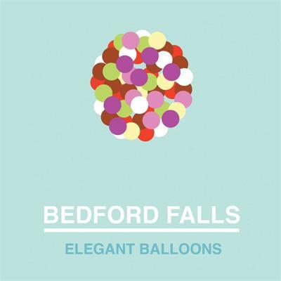 Elegant Baloons