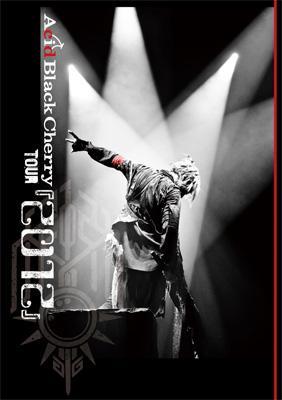 Acid Black Cherry TOUR 『2012』