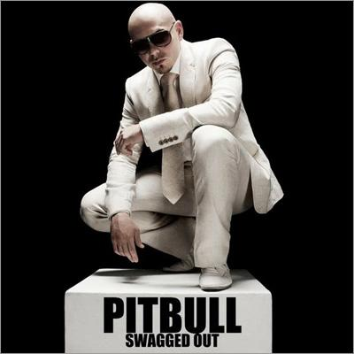 swagged out pitbull hmv books online vader001