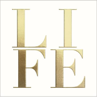 BEST STORY 〜Life stories〜