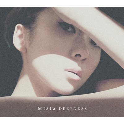 DEEPNESS [Limited Edition]