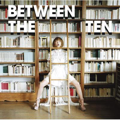 BETWEEN THE TEN : YUKI   HMV&B...