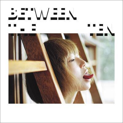 BETWEEN THE TEN 【初回限定盤 :...