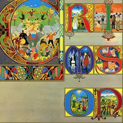 Lizard 40周年記念盤 (国内プレス/200グラム重量盤レコード)