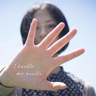 I handle my handle