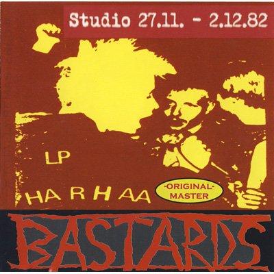 Studio 27.11.-2.12.82