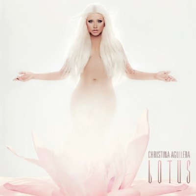 Lotus: Deluxe Edition 【17曲収録】